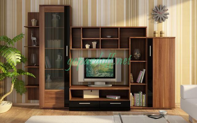 Оптовая продажа мебели в Пензе Мебельная фабрика quotЕва мебельquot
